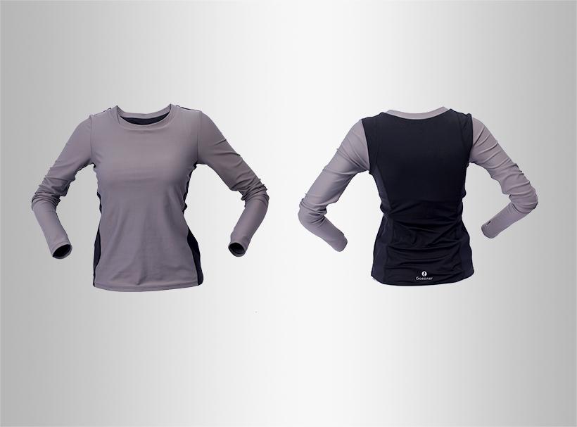 Hot sweatshirts for ladies drawstring INGOR Brand
