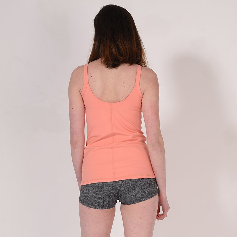 INGOR Jogger Workout Women image1
