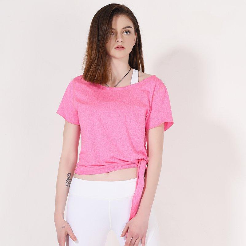 women's tank tops 80s Fashion  Trends