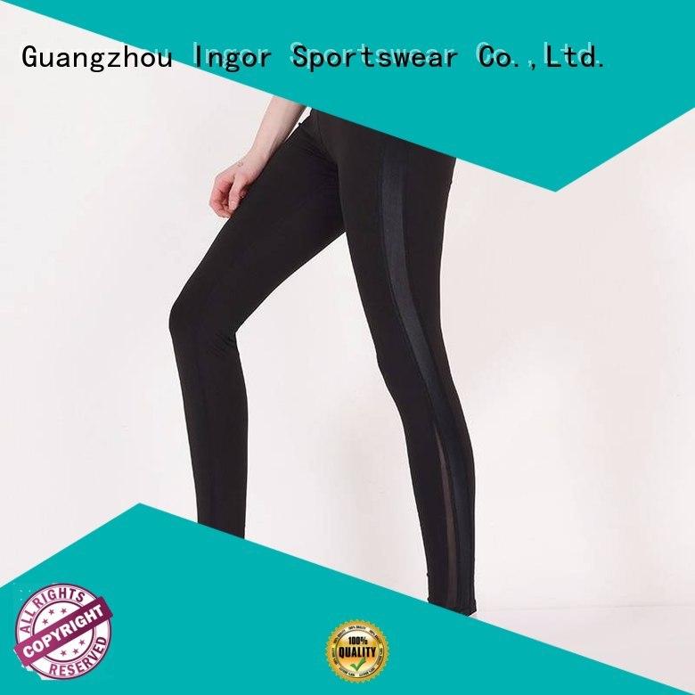 ladies leggings tights women INGOR Brand