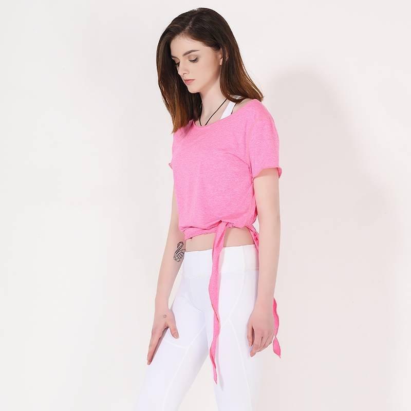 Sports t shirts Y1913T03