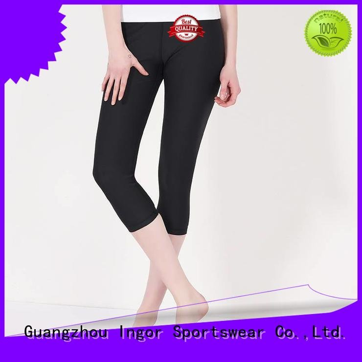 ladies leggings  gym Warranty