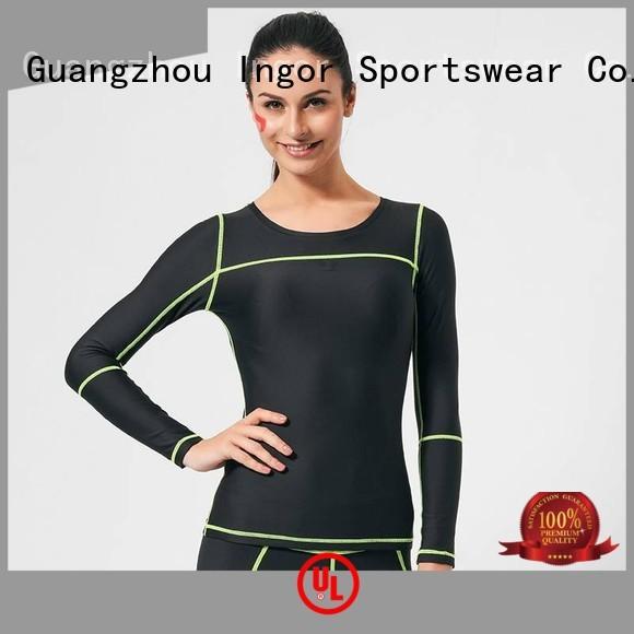 sweatshirts for ladies sports design running Sports sweatshirts manufacture