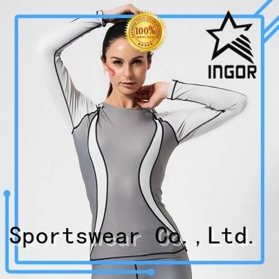 sweatshirts for ladies running long Sports sweatshirts women company