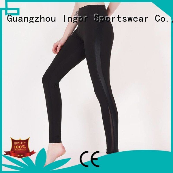 leggings INGOR ladies leggings