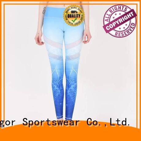 gym ladies leggings women INGOR company