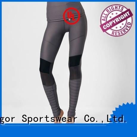 ladies leggings brands floral Bulk Buy tights INGOR