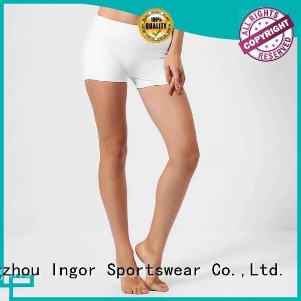 Hot wholesale women's shorts shorts INGOR Brand