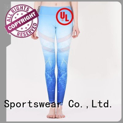 ladies leggings  fitness yoga pants INGOR Brand