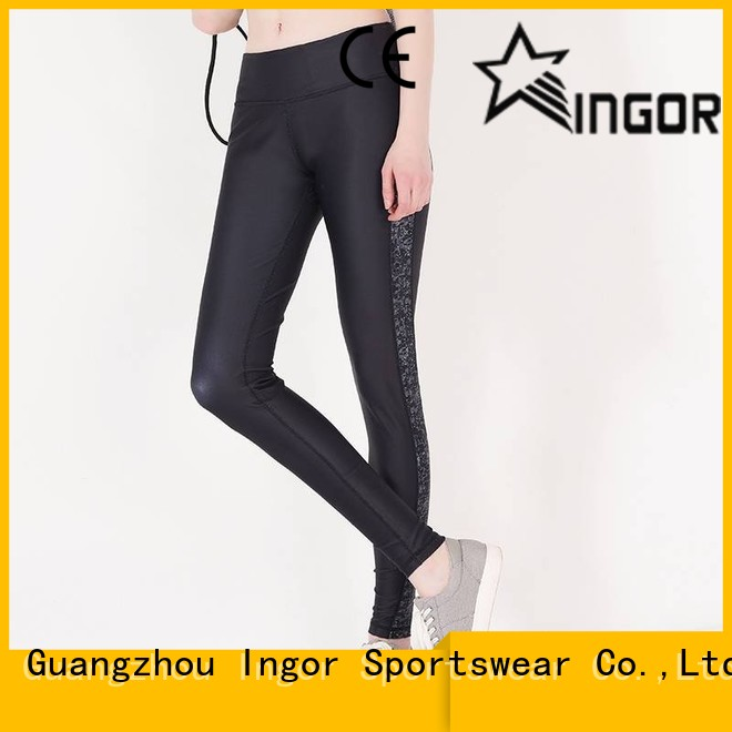 ladies leggings  womens yoga pants INGOR Brand