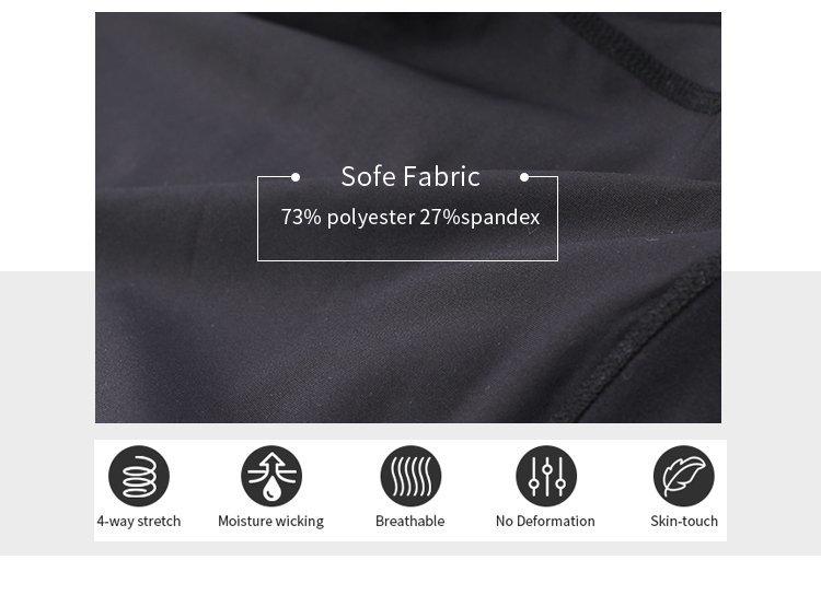 ladies leggings mesh fashion INGOR Brand company