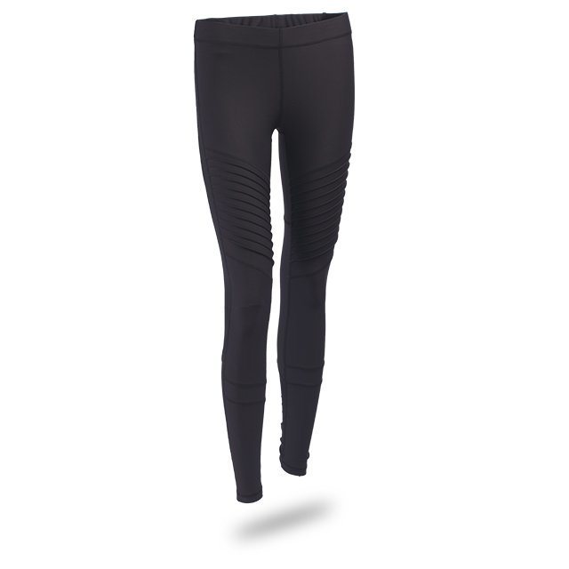 women waisted womens ladies leggings  INGOR Brand