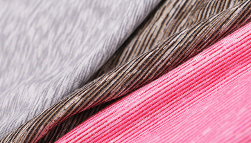 Fabric nylon
