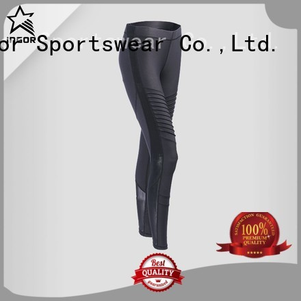 INGOR Brand dress pants custom ladies leggings