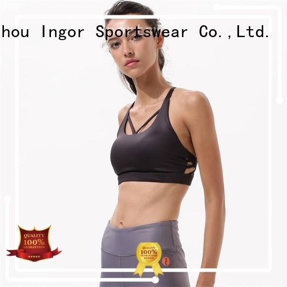 colorful sports bras plain back companies sports bra manufacture