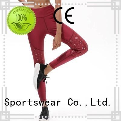 women print INGOR Brand ladies leggings